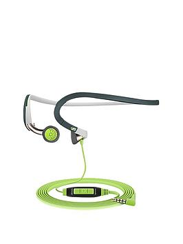 sennheiser-pmx-684i-sports-headset-with-adjustable-neckband-for-apple-ios-lime-green
