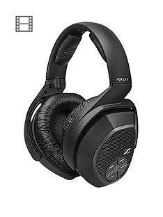 sennheiser-rs175-surround-sound-compatible-with-tv-hifi-wireless-bluetooth-headphones-black