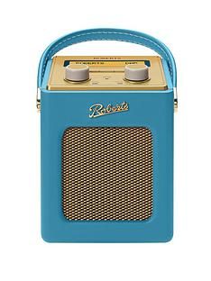 roberts-limited-edition-mini-revival-dabdabfm-digital-radio-marine-teal