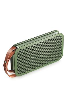 bo-play-bo-play-by-bang-olufsen-beoplay-a2-portable-bluetooth-speaker-green