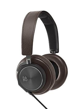 bo-play-bo-play-by-bang-olufsen-beoplay-h6-over-ear-headphones-grey