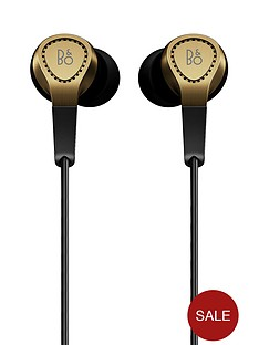 bo-play-by-bang-olufsen-beoplay-h3-ultra-light-in-ear-headphones-with-mic-gold