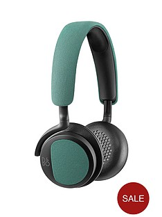bo-play-bo-play-by-bang-olufsen-beoplay-h2-ultra-flexible-on-ear-headphones-green