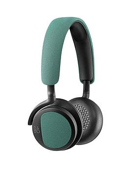 bo-play-by-bang-olufsen-h2-on-ear-headphones-green