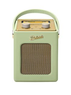 roberts-mini-revival-dab-dab-fm-digital-radio