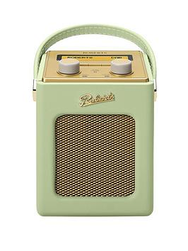 roberts-mini-revival-dab-dab-fm-digital-radio