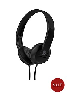 skullcandy-uproar-on-ear-headphones-with-taptech-blackgrey