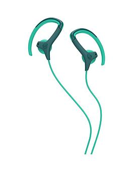 skullcandy-chops-bud-hanger-in-ear-headphones-tealgreen