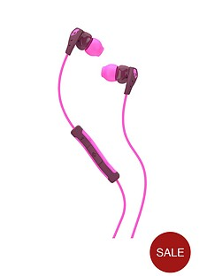skullcandy-method-in-ear-headphones-with-mic-plumpink