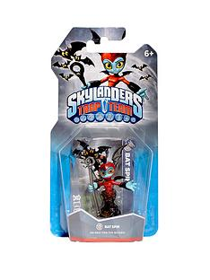 skylanders-trap-team-bat-spin