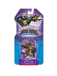 skylanders-trap-team-cobra-cadabra