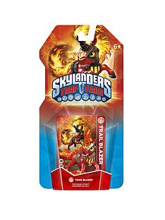 skylanders-trap-team-trail-blazer
