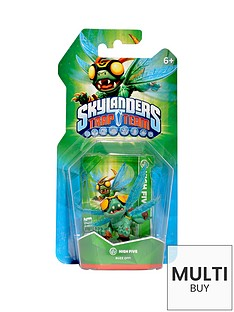 skylanders-trap-team-high-five