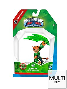 skylanders-trap-team-tuff-luck