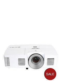 acer-h6520bd-1080p-home-cinema-projector-white