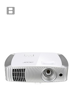 acer-h7550bd-1080p-home-cinema-projector-white