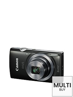 canon-ixus-160-20-megapixel-8x-zoom-27-inch-lcd-720phd-28-mm-wide-camera-black
