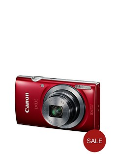 canon-ixus-160-20mp-8xzoom-27-lcd-720phd-28-mm-wide-camera-red