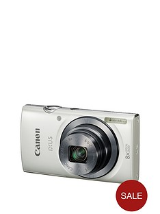 canon-ixus-160-20mp-8xzoom-27lcd-720phd-28-mm-wide-camera-white