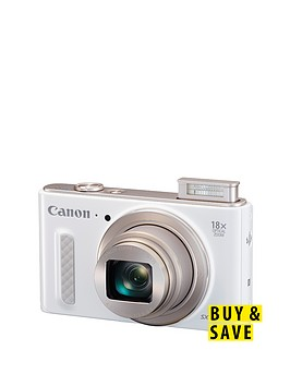 canon-powershot-sx610-hs-202mp-18xzoom-30-lcd-fhd-25-mm-wide-wifi-camera-white