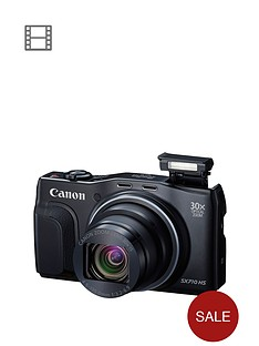 canon-powershot-sx710-hs-203mp-30xzoom-3-inch-lcd-display-fhd-25-mm-wide-angle-lens-wifi-camera-black