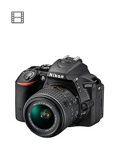 nikon-d5500-dslr-camera-18-55-mm-vrii-lens-black