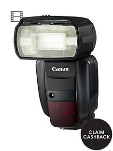 canon-600ex-rt-speedlite-flashgun