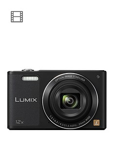 panasonic-dmc-sz10eb-k-digital-camera-super-zoom-with-wi-fi-connectivity