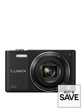 panasonic-dmc-sz10eb-k-digital-camera-super-zoom-with-wifi-connectivity