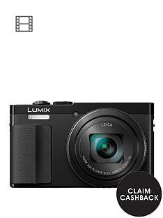 panasonic-pound60-cashbacksup1-dmc-tz70eb-k-digital-still-camera-super-zoom