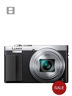 panasonic-dmc-tz70eb-s-digital-still-camera-super-zoom-30x-optical-zoom