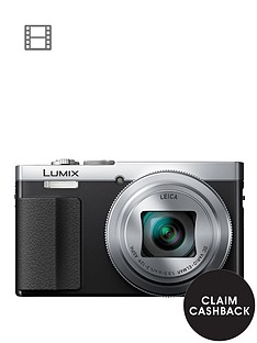panasonic-pound60-cashbacksup1-dmc-tz70eb-s-digital-still-camera-super-zoom-30x-optical-zoom
