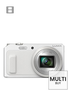 panasonic-claim-pound20-cashback-dmc-tz57eb-w-an-ultra-compact-20x-super-zoom-camera-with-wi-fi