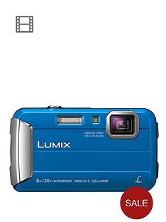 panasonic-dmc-ft30eb-a-tough-16-megapixel-compact-digital-camera