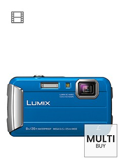 panasonic-dmc-ft30eb-a-tough-16-megapixel-compact-digital-camera