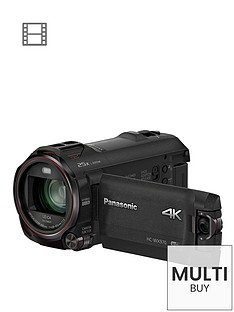 panasonic-claim-pound100-cashback-hc-wx970eb-k-4k-camcorder-with-twin-camera-and-wifi