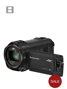 panasonic-claim-pound50-cashback-hc-wx970eb-k-4k-camcorder-with-twin-camera-and-wifi
