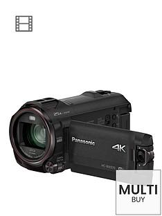 panasonic-hc-wx970eb-k-4k-camcorder