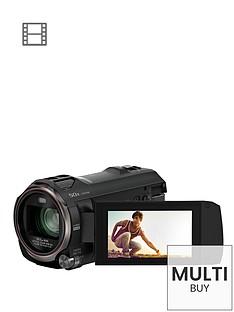 panasonic-claim-pound30-cashback-hc-v770eb-k-full-hd-camcorder-with-20x-optical-zoom-and-wifi