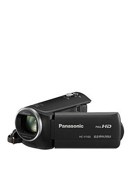 panasonic-hc-v160eb-k-full-hd-camcorder-with-38x-optical-zoom