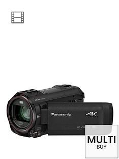 panasonic-claim-pound60-cashback-hc-vx870eb-k-4k-camcorder-with-wifi