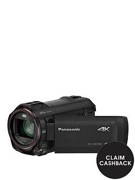 panasonic-hc-vx870eb-k-4k-camcorder-with-wifi