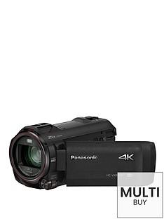 panasonic-hc-vx870eb-k-4k-camcorder