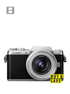 panasonic-dmc-gf7keb-s-16-megapixel-compact-system-camera-with-wifi