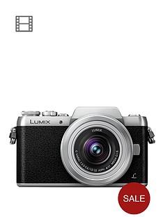 panasonic-dmc-gf7keb-s-compact-system-camera
