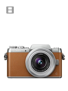 panasonic-dmc-gf7keb-t-compact-system-camera-with-wifi
