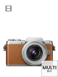 panasonic-dmc-gf7keb-t-compact-system-camera