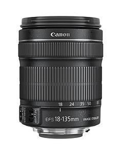 canon-ef-s-18-135mm-f35-56-is-stm-lens