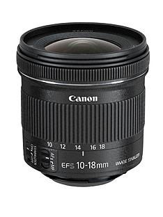 canon-ef-s-10-18mm-f45-56-is-stm-lens
