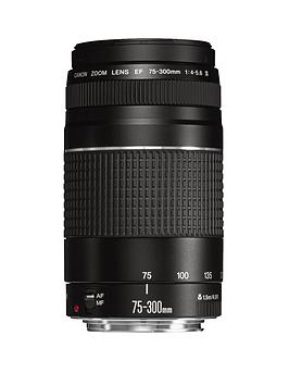 canon-ef-75-300mm-f40-56-iii-zoom-lens-not-usm-filter-size-58mm